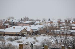 houses-726459_1280